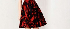 Šaty z Karen Millen jsou základem šatníku
